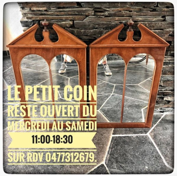 ouvert en click and collect